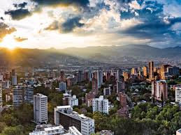 A new alternative to Property Management in Medellin