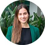 Ana-Estrada,-our-Property-Management-Director.-At-Gutierrez-Group