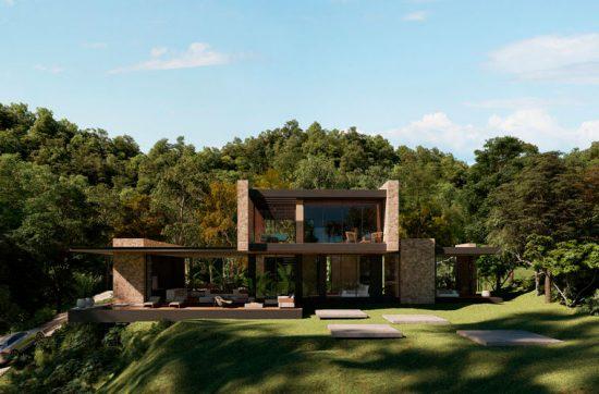 The Best Investment Opportunities in 2021 - Real Estate Medellín - Nükâk