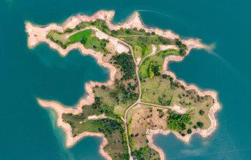 la-isla1